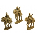 Crusader Miniatures WWF030 French Cavalry