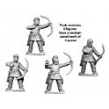 Crusader Miniatures RFA045 Persian Archers