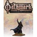 North Star OAK118 Oathmark Sorcerer