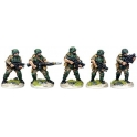 North Star FW8 Assault Troopers