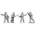 North Star BC29 Russian Sailors Command