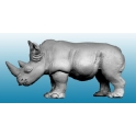 North Star AA18 Rhino