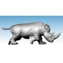 North Star AA22 Charging Rhino