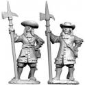 North Star GS13 Sergeants