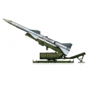 Hobby Boss 82933 Lance-missile anti-aérien soviétique SAM-2