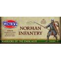 Victrix VXDA004 Infanterie normande