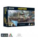 Warlord 402012039 Jagdtiger