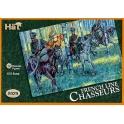 Hät 8029 Chasseurs à cheval français