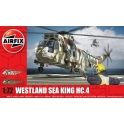 airfix 04056 Sea King HC.4   NEWS