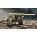 ace 72528 Canon ac us m1 / m5
