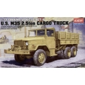 academy 13410 Camion M35 us moderne