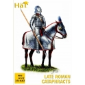 hat 8086  Cataphractes  romains