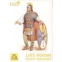 hat 8087 infanterie romaine tardive