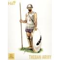 hat 8129 armée de thebes
