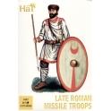 hat 8137 romain tardif lanceur de javelot
