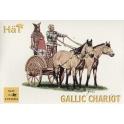 hat 8139 chariots celtes