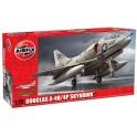 airfix 03029 A-4B / A-4P Skyhawk  (nouv. moule)