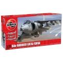 airfix 04050 Harrier GR.9A/GR.9 (nouv. moule)