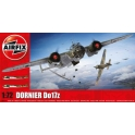 airfix 05010 Do 17Z  (nouv. moule)