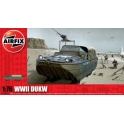 airfix 02316 DUKW 353