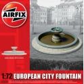 airfix 75018 Fontaine