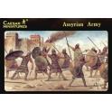 caesar 07 assyriens