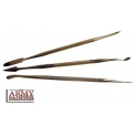Army Painter 5006 outils de sculpture