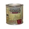 Army Painter 1002 Ombrage QUICK SHADE STRONG (moyen)