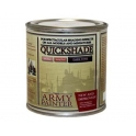 Army Painter 1003 Ombrage QUICK SHADE DARK (foncé)