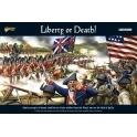 WG Liberty or Death (coffret)