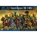 wg fra 08 Husards francais 1812/1815