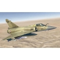 italeri 1381 mirage 2000 (guerre du golf)