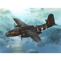 special Hobby 72287 Boston Mk.IIIA 'Over D-Day Beaches'