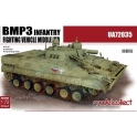 modelcollect 72035 BMP 3
