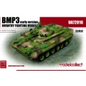 modelcollect 72016  BMP 3 (version tardive)