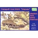 um 372 sherman M4A2 (75)