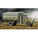ace 72532 Camion AHN gazogène
