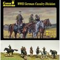 caesar 92 cavalerie allemande 39/45