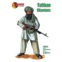 mars 32001 Talibans