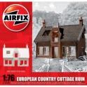 airfix 75004 Cottage