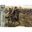 waterloo1815 AP05 Carabiniers italiens 1848 (réassort)