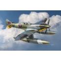 bren gun 72019 Spitfire Mk.IX  hydravion