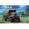rpm 72405 Mack AC type TK3 version tardive