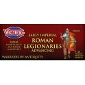 victrix A25 legion romaine