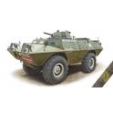 ace72531 XM-706 E1 Commando armored car.