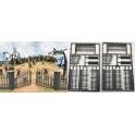 renedra grilles et portail