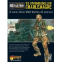 wg ss 02 Waffen ss Bat. Charlemagne