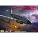 rs 92209 Me-509  chasseur de nuit