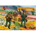 mars 32009 ARVN guerre du viet nam