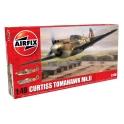 airfix 05133 Curtiss Tomahawk Mk.II